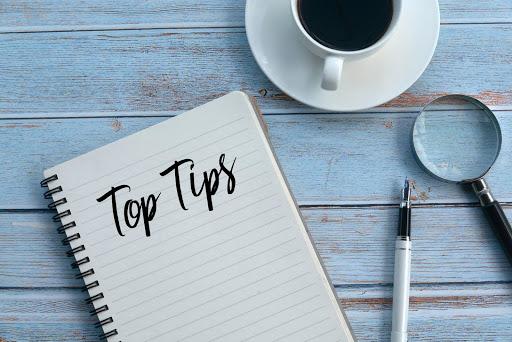 ebay dropshipping tips