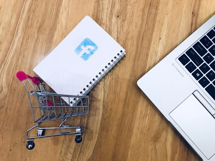 facebook marketplace dropshipping suppliers