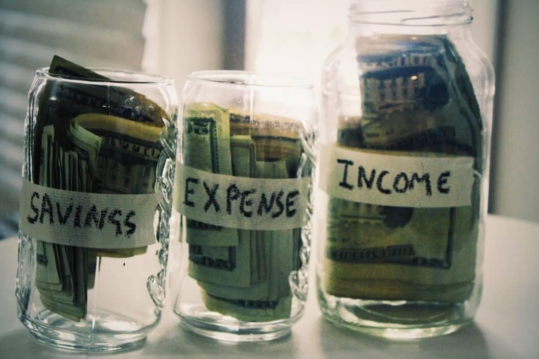 income tax australia dropshipping