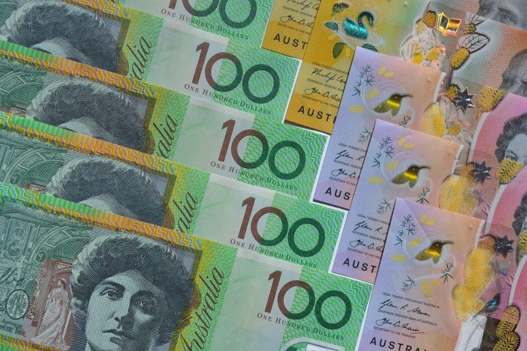 dropshippign profitable australia