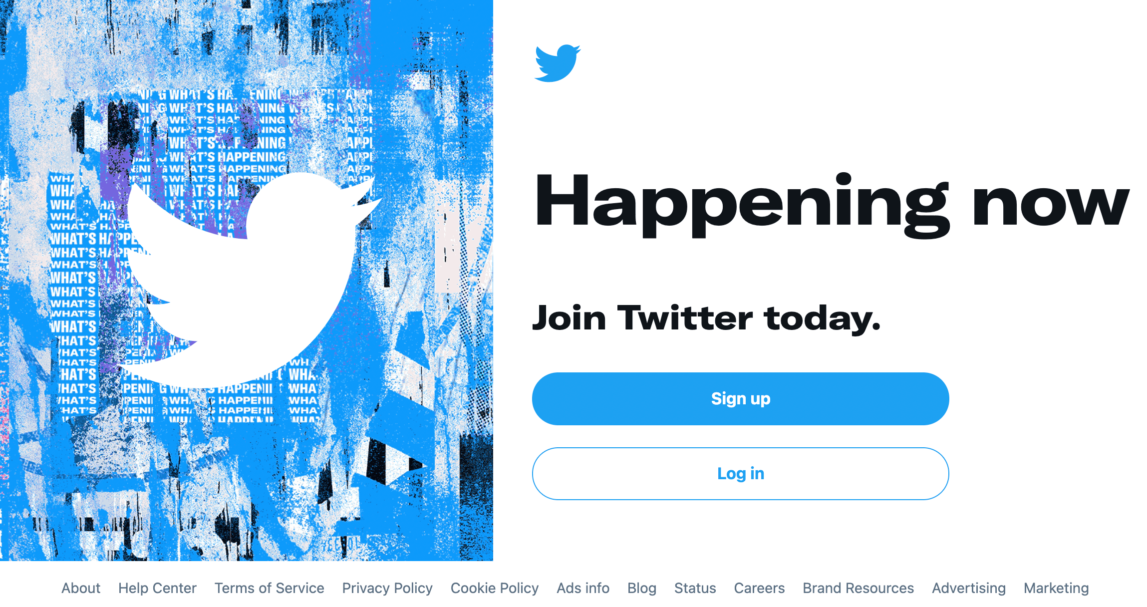 Twitter ads ecommerce