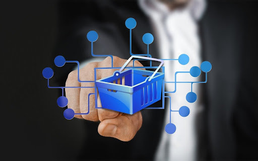 Dropshipping automation Facebook