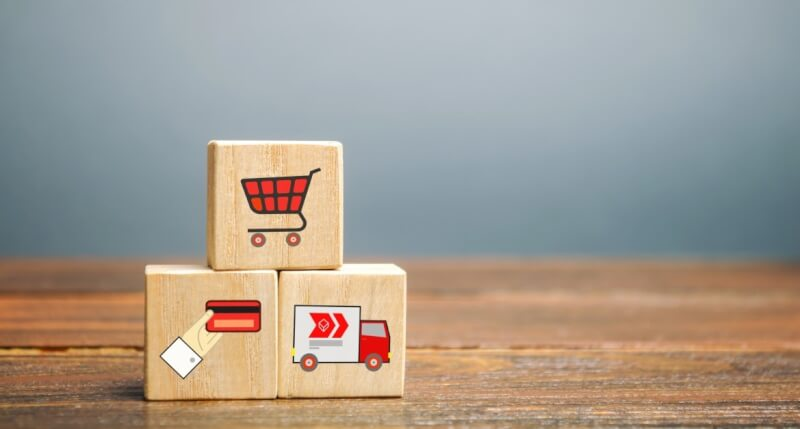 ebay business policies