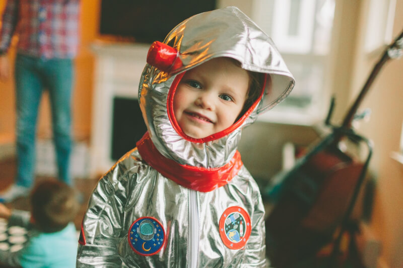 Best Dropshipping Halloween Costumes