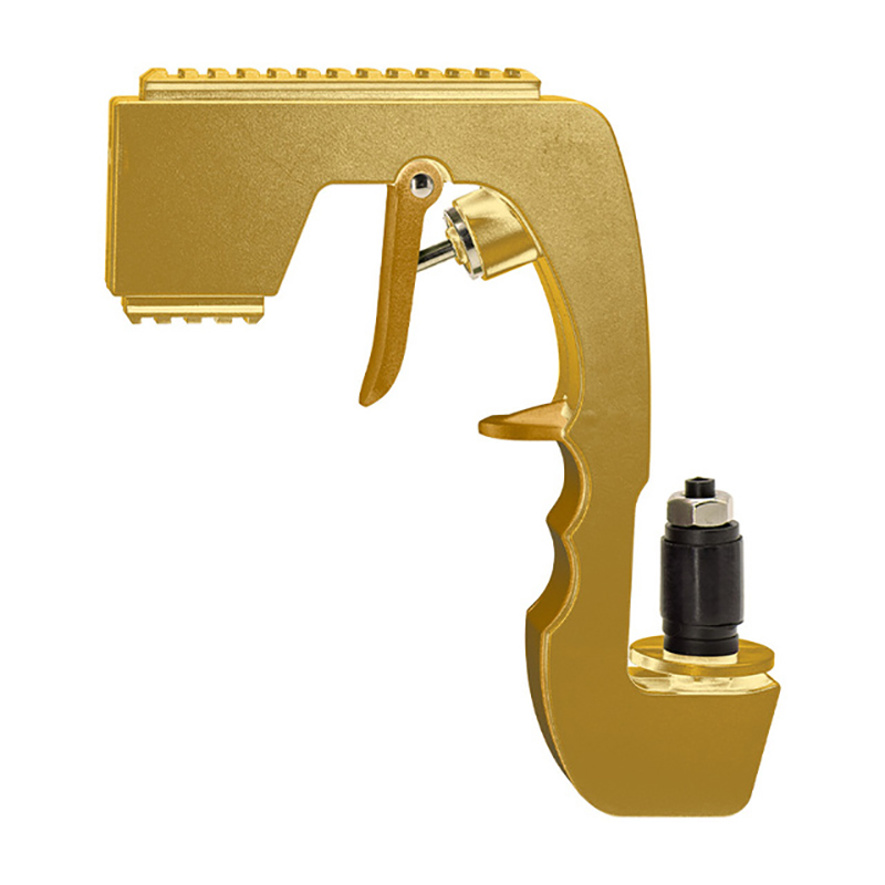 Drinking Ejector Drinking Opener Sprayer Squirt Bottle Vacuum Stopper Shoot Pourer for Party Club Bar