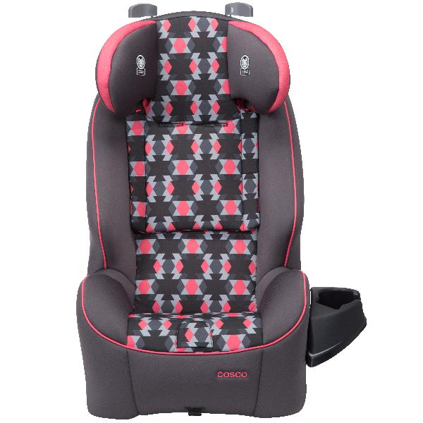 Cosco Easy Elite Convertible Car Seat Baby Kids Booster ...
