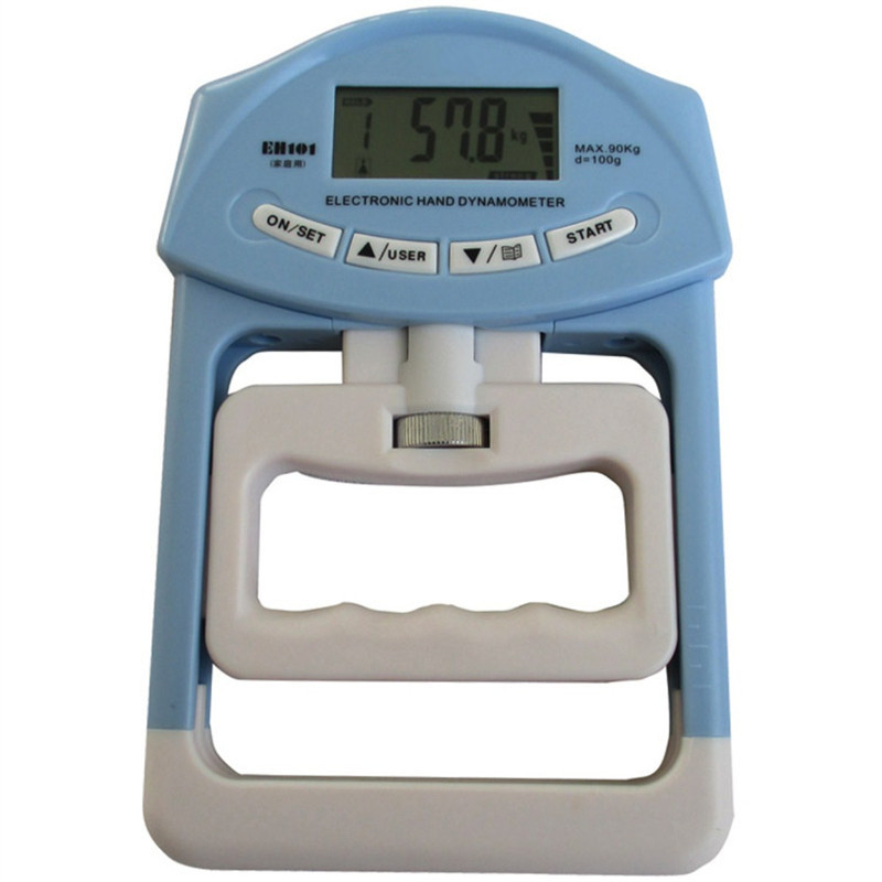 Digital-LCD-Dynamometer-Measurement-Strength-Meter-Mucle-Hand-Grip-Power-90kg-19