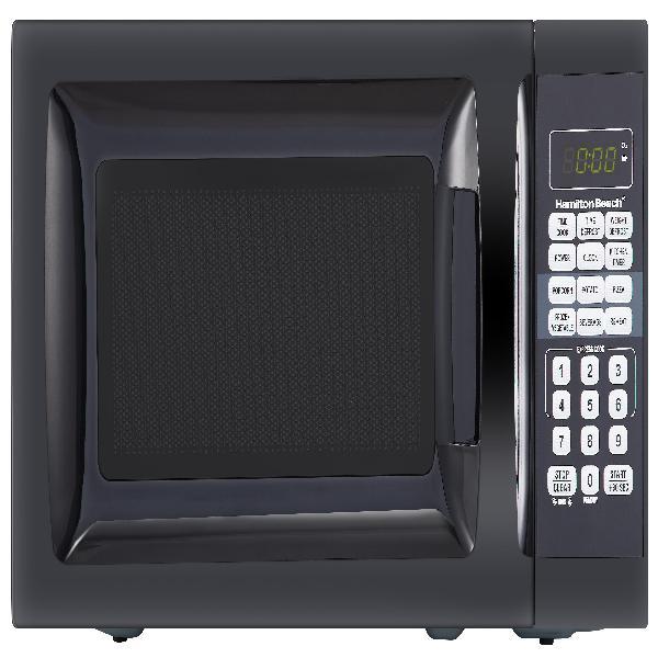 Microwave Oven Hamilton Beach 0 7 Cu