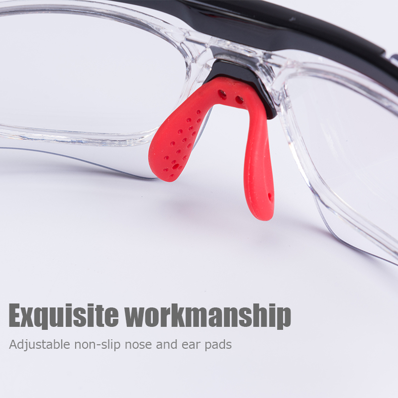 ROCKBROS-Photochromic-Cycling-Bicycle-Bike-Glasses-Outdoor-Sports-MTB-Bicycle-Bi thumbnail 8