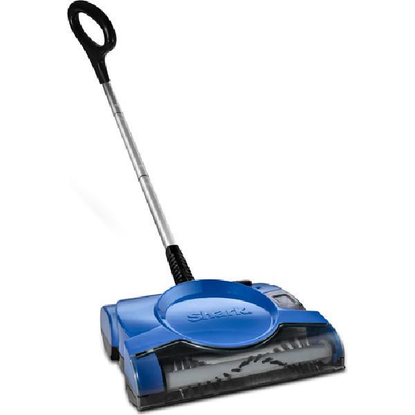 Shark Swivel Cordless Rechargeable Vacuum Floor Cleaner Floo